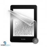 Screenshield™ Amazon Kindle PW3 ochrana displeje, AMA-KIPW3-D