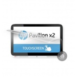 Screenshield™ HP Pavilion x2 Detachable 10-n, HP-PX5D10N-D