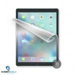 Screenshield™ Apple iPad Pro Wi-Fi + 4G, APP-IPAPRO4G-D