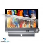 Screenshield™ Lenovo Yoga Tab 3 Pro 10, LEN-YOTA3PRO10-D