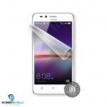 Screenshield™ Huawei Y3 II, HUA-Y3II-D