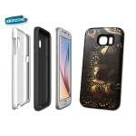 Skinzone Tough Case CRE0028CAT pro Galaxy S6, SAM-G920CRE0028CAT-D