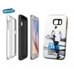 Skinzone Tough Case JUR0005 pro Galaxy S7 Edge, SAM-G935JUR0005CAT-D