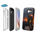 Skinzone Tough Case JUR0010 pro Galaxy S7 Edge, SAM-G935JUR0010CAT-D