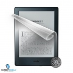 Screenshield™ Amazon Kindle 8 ochranná fólie na displej, AMZ-KIN8-D