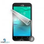 Screenshield™ Asus ZenFone GO ZB500KL ochranná fólie na displej, ASU-ZB500KL-D