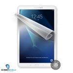 Screenshield™ SAMSUNG T585 Galaxy Tab A 6 10.1 ochranná fólie na displej, SAM-T585-D