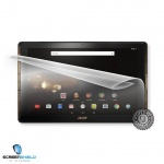 Screenshield™ ACER ICONIA TAB 10 A3-A40 ochranná fólie na displej, ACR-IT10A3A40-D