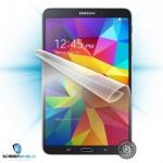 Screenshield™ Samsung Tab S 8.4 ochrana displeje, SAM-T700-D
