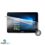 Screenshield™ ACER One 10 S1003 fólie na displej, ACR-O10S1003-D