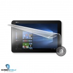 Screenshield™ASUS Mini T102H folie na displej, ASU-TMT102H-D