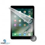 Screenshield™ APPLE iPad 5 (2017) Wi-Fi ochranná fólie na displej, APP-IPD517-D