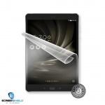 Screenshield ASUS ZenPad 3S 10 Z500KL folie na displej, ASU-Z500KL-D