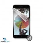Screenshield XIAOMI RedMi Note 5A Global folie na displej, XIA-REDNO5AG-D