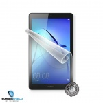 Screenshield HUAWEI MediaPad T3 7.0, HUA-MPT37-D