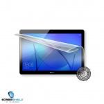 Screenshield HUAWEI MediaPad T3 10.0 folie na displej, HUA-MEPADT310-D