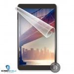 Screenshield IGET Smart G102 folie na displej, IGT-SMTG102-D