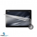 Screenshield ASUS ZenPad 10 Z301MF folie na displej, ASU-Z301MF-D