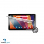 Screenshield UMAX VisionBook 10Q Plus folie na displej, UMA-VB10QPL-D