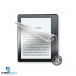 Screenshield AMAZON Kindle Oasis 2 gen folie na displej, AMZ-KINOA2G-D