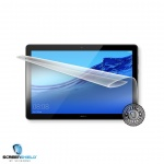 Screenshield HUAWEI MediaPad T5 10.1 folie na displej, HUA-MEPADT5-D