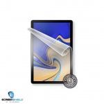 Screenshield SAMSUNG T835 Galaxy Tab S4 10.5 folie na displej, SAM-T835-D