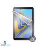 Screenshield SAMSUNG T590 Galaxy Tab A 10.5 folie na displej, SAM-T590-D
