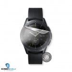 Screenshield SAMSUNG R810 Galaxy Watch 42 folie na displej, SAM-R810-D