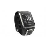 TomTom GPS hodinky Golfer 2 (L), černá, 1REG.001.00