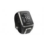 TomTom GPS hodinky Golfer 2 (S), černá, 1REG.001.01