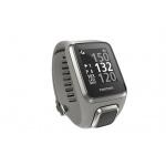 TomTom GPS hodinky Golfer 2 (L), světle šedá, 1REG.001.02