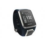 TomTom GPS hodinky Golfer 2 (L), tmavě modrá, 1REG.001.04