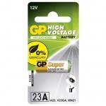 Gp Baterie Alkalická Baterie GP 476A, 1021047612