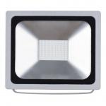 EMOS LED REFLEKTOR 50W PROFI, 1531261040