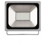 EMOS LED REFLEKTOR 30W PROFI, 1531261030