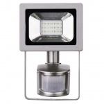 EMOS LED REFLEKTOR 10W-PIR PROFI, 1531271010