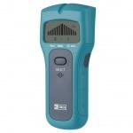 Emos Detektor kovu, dřeva a AC vedení (EM0501), 2206000010