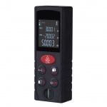 Emos Laserový měřič vzdálenosti M0502, 2206000020