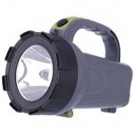Emos LED nabíjecí svítilna 5W - CREE LED, 1450000260