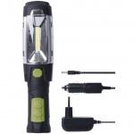 Emos LED pracovní nabíjecí svítilna 3W P4518, 1450000180