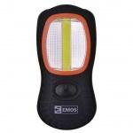 Emos LED ruční svítilna 3W P3883, 1440283100