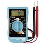 Emos Multimetr EM320A, 2202014000