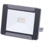EMOS LED REFLEKTOR IDEO SLIM-30W, 2400 Lum, 4000K IDEO SLIM - 10W, 800 Lum, 4000K, 1531261011