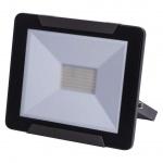 EMOS LED REFLEKTOR IDEO SLIM - 50W, 4000 Lum, 4000K, 1531261041