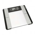 Emos Inteligentní osobní váha EV104 s BMI, 2617010400