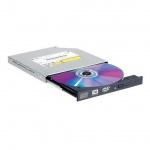 DVDRW/RAM LG GTC0N 8x SATA slim, GTC0N