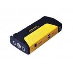 VIKING Car Jump Starter ZULU I 16800mAh PLUS - Notebook power bank, Žlutá, CSZ116PY