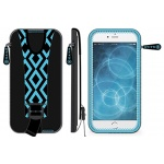 GAIAM Sport Handwrap - medium phone, 07339