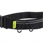 BELKIN Universal Fitness Belt, F8W679btC00