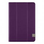 BELKIN Trifold Folio pro iPad mini 4/3/2 mini fial, F7N323btC01